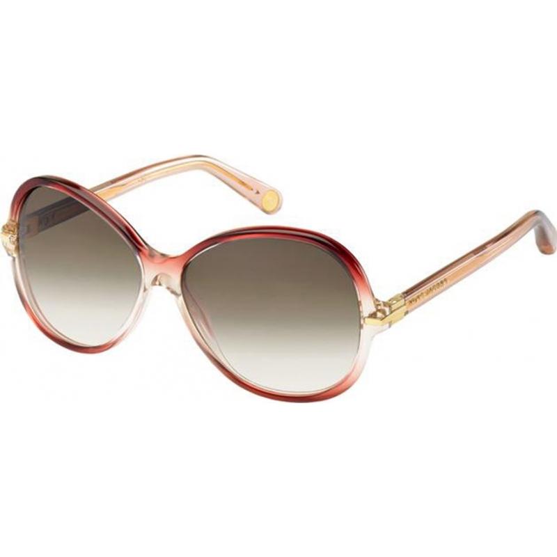 marc jacobs sunglasses sale uk. Black Bedroom Furniture Sets. Home Design Ideas