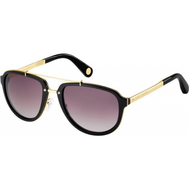 b2c271bfb0 Marc Jacobs Sunglasses Mens For Sale