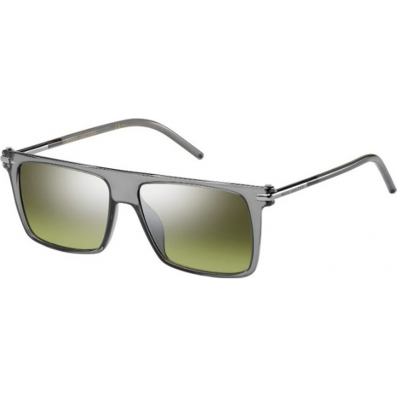 Marc Jacobs Sunglasses Mens  marc46 s tme j0 55 mens marc jacobs sunglasses sunglasses2u