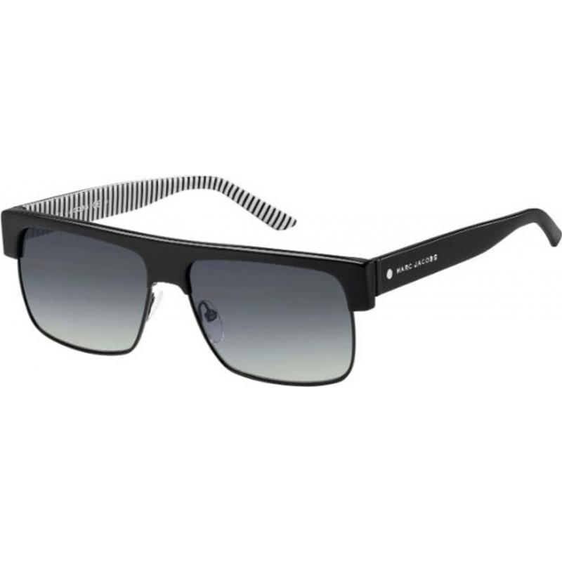 MARC56-S-XJ4-HD-57 Marc Jacobs Sluneční Brýle - Sunglasses2U 10ad768b3d