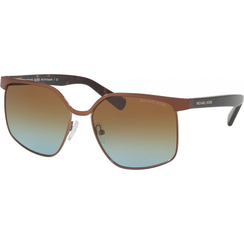 Michael Kors MK1018-56-11475D Mk1018 56 sierpnia brązu 11475d okulary