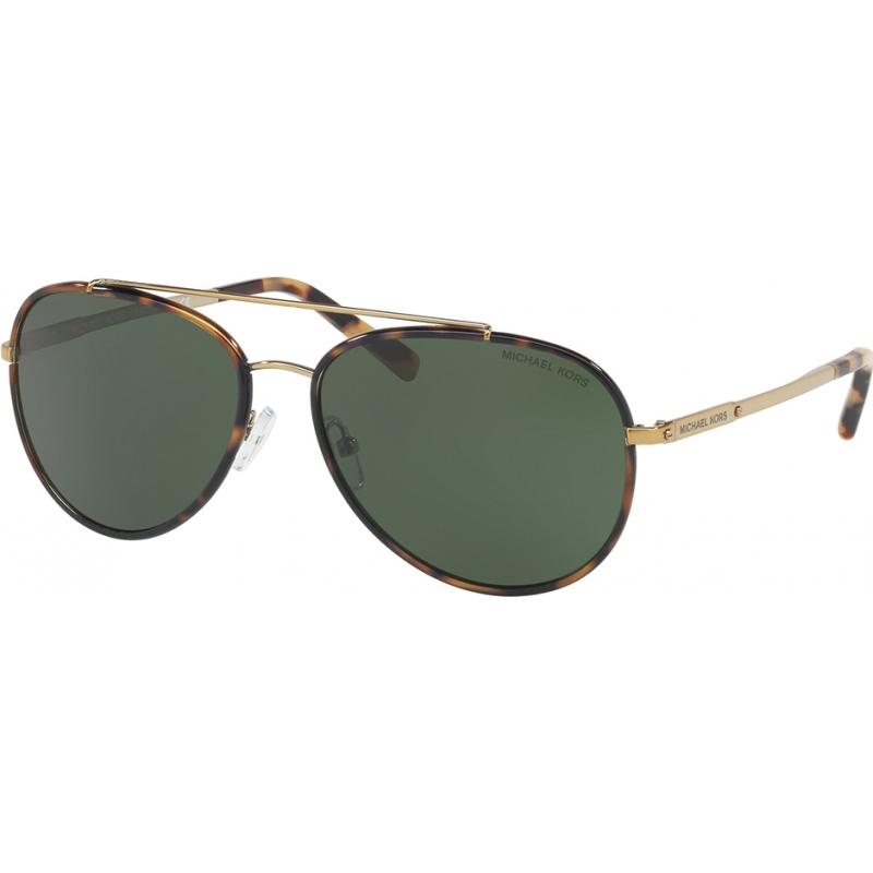 Michael Kors MK1019-59-116371 Mk1019 59 116371 occhiali da sole