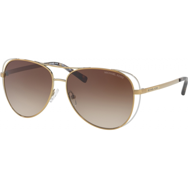 Michael Kors MK1024-58-119113 Mk1024 58 119113 lai gafas de sol