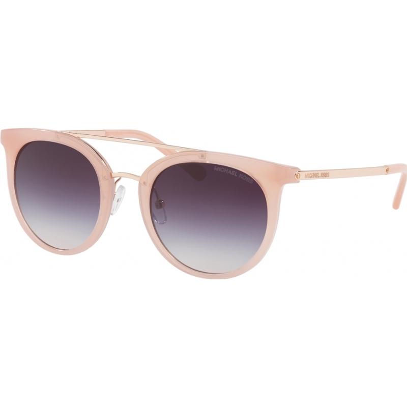 Michael Kors MK2056-50-324636 Mk2056 50 324636 okulary przeciwsłoneczne
