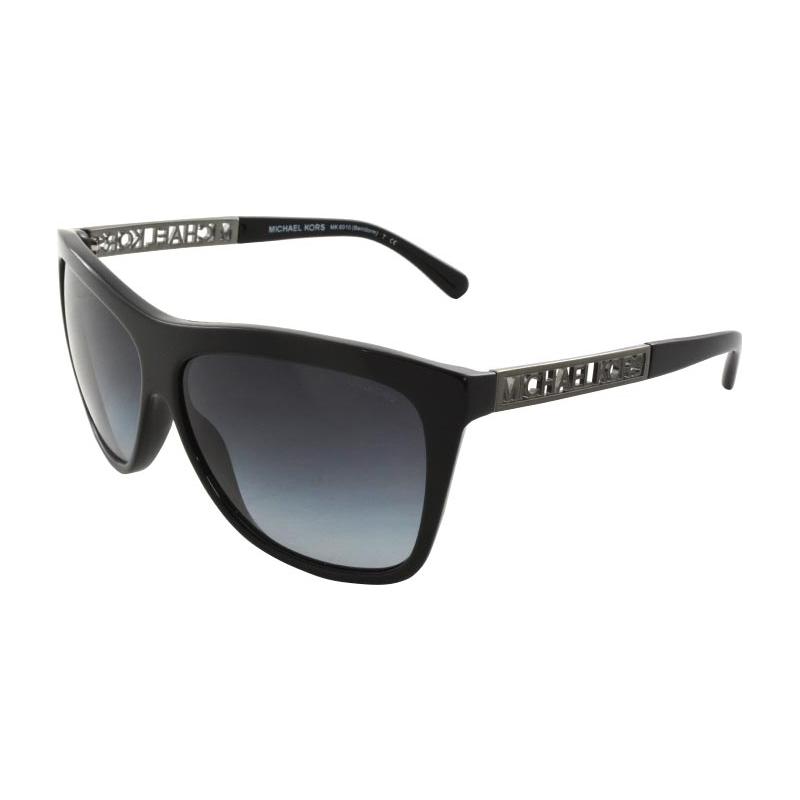 a38c28f7e3 Buy michael kors sunglasses ladies   OFF61% Discounted