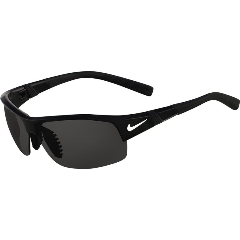 Nike EV0620-001 Ev0620ショー×2サングラス