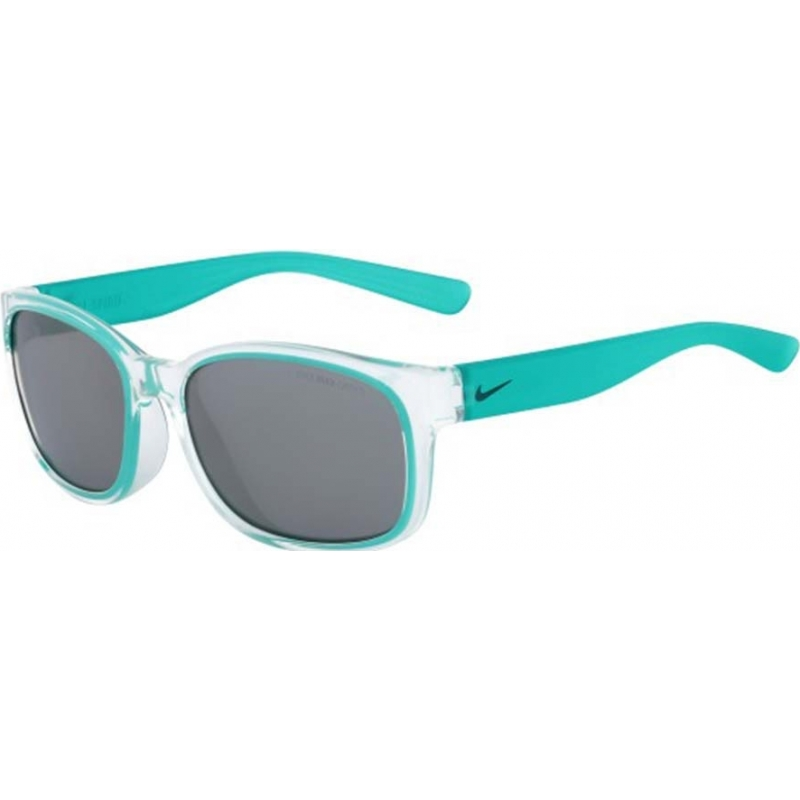 nike kids sunglasses