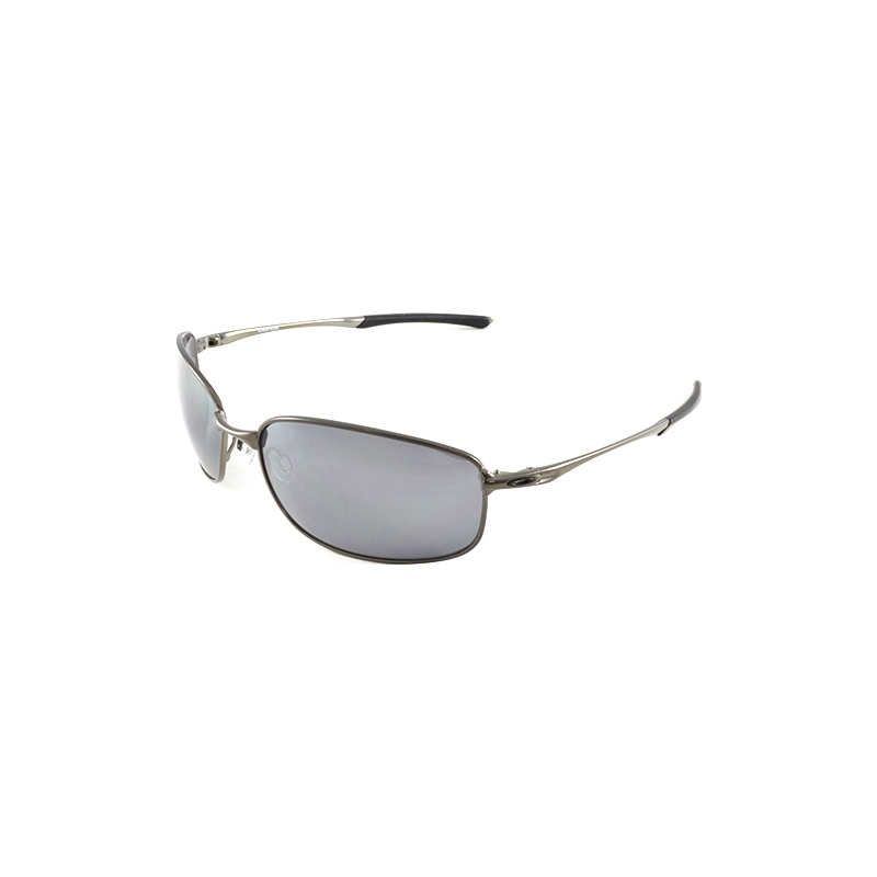 mnblh OO4074-01 Mens Oakley Sunglasses - Sunglasses2U