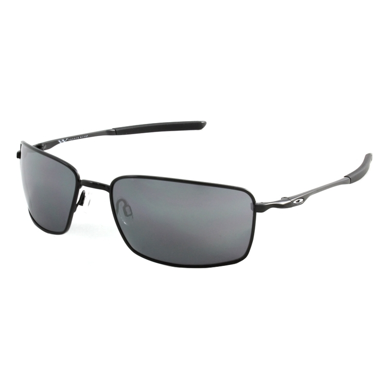 White Mens Oakley Sunglasses  oo4075 01 mens oakley sunglasses sunglasses2u