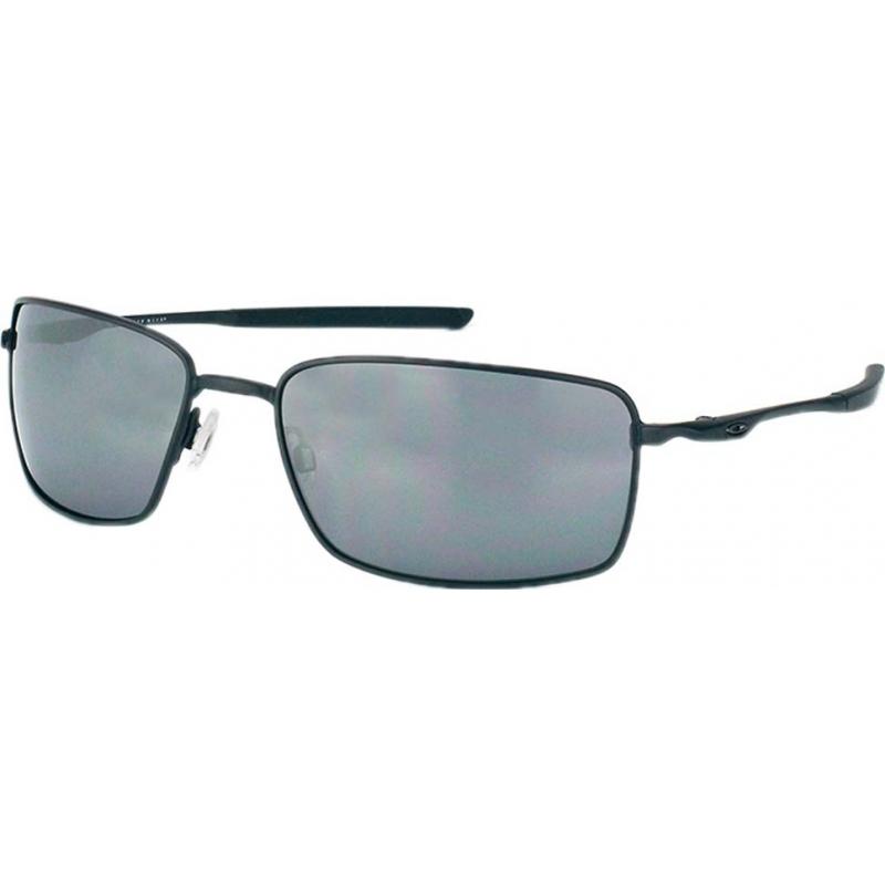 black friday oakley sunglasses i6vf  black friday oakley sunglasses