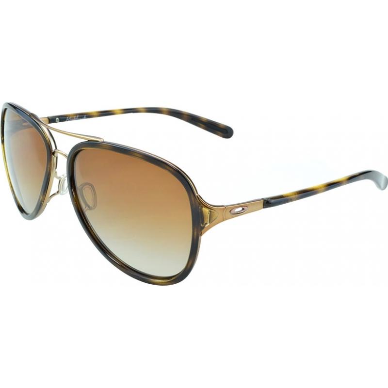 oakley ladies sunglasses  OO4102-01 Ladies Oakley Sunglasses - Sunglasses2U