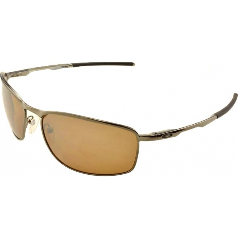 oakley polarized conductor 8 sunglasses