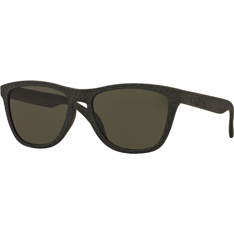 2a22d22f6b Buy frogskins oo9013 24. Shop every store on the internet via ...