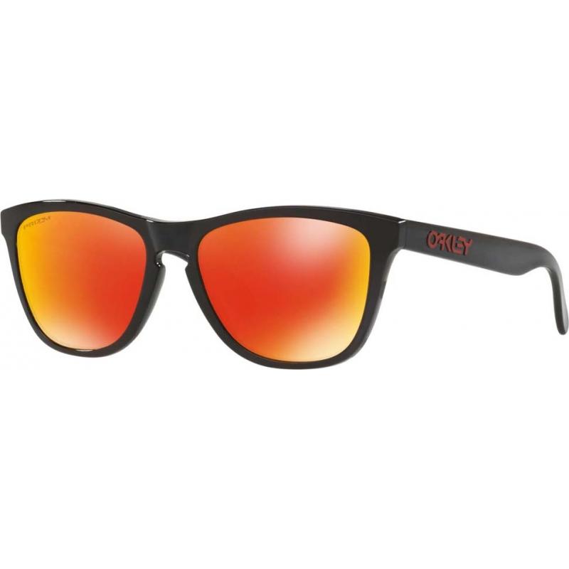 d6b91d26ea OO9013-C9 Oakley Sunglasses - Sunglasses2U