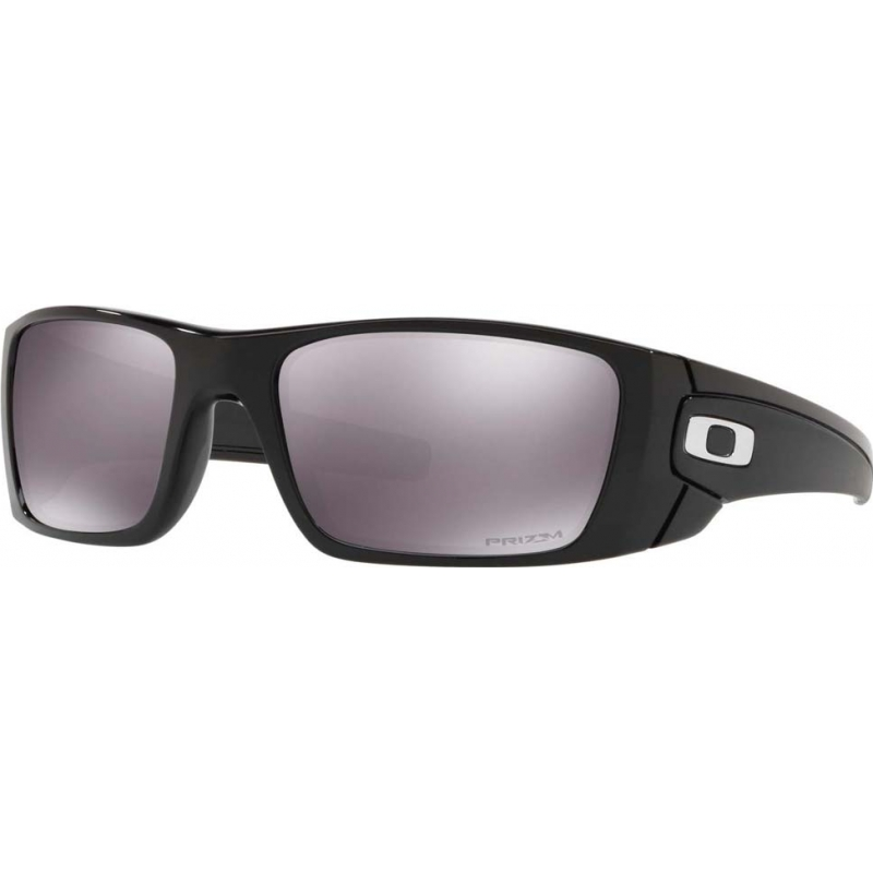ef0770ff49a OO9096-J5 Oakley Sunglasses - Sunglasses2U