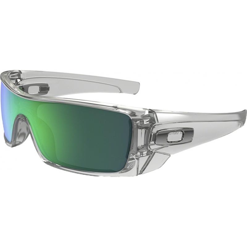 clear oakleys  OO9101-54 Mens Oakley Sunglasses - Sunglasses2U