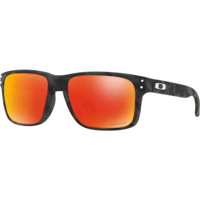 8eb3005fff Oakley OO9102 55 E9 Holbrook Sunglasses. Save for Later