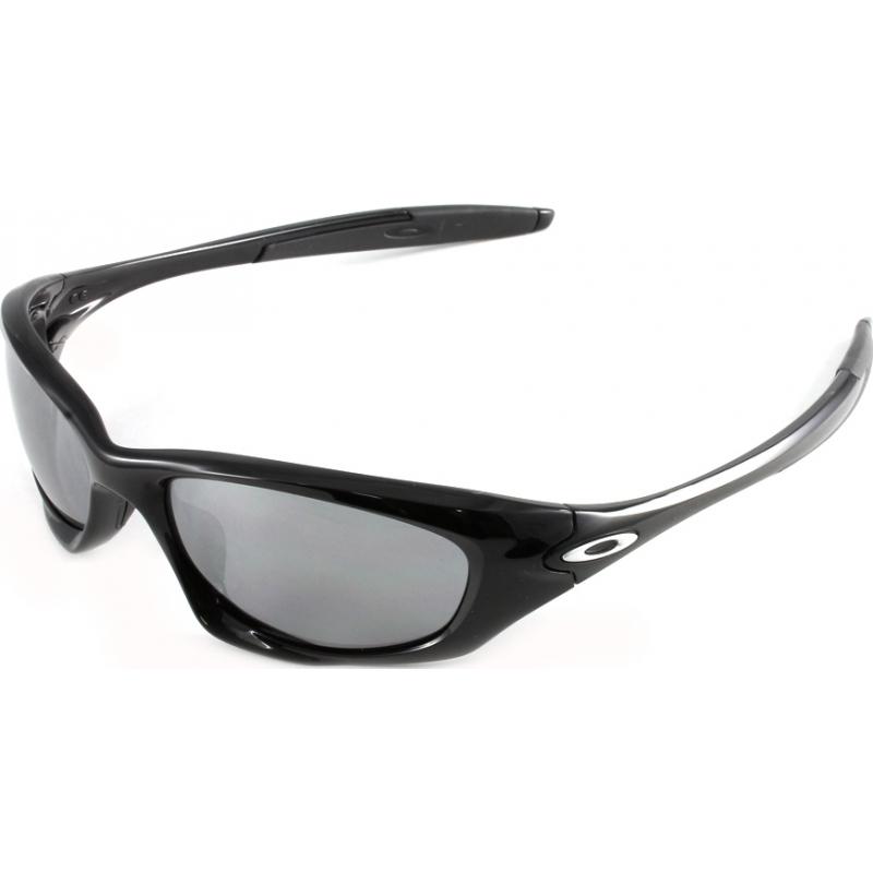 OO9157-01 Oakley Sunglasses