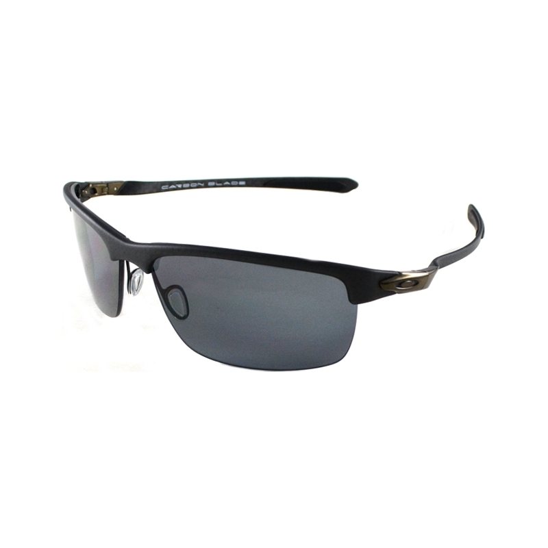 OO9174-01 Oakley Sunglasses - Sunglasses2U