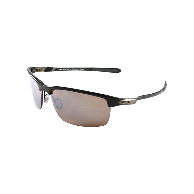OO9174-04 Oakley Sunglasses - Sunglasses2U