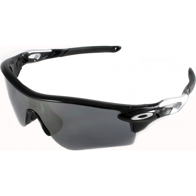 best price for oakley sunglasses g9g5  Best Price Oakley Radar Path Sunglasses Hut
