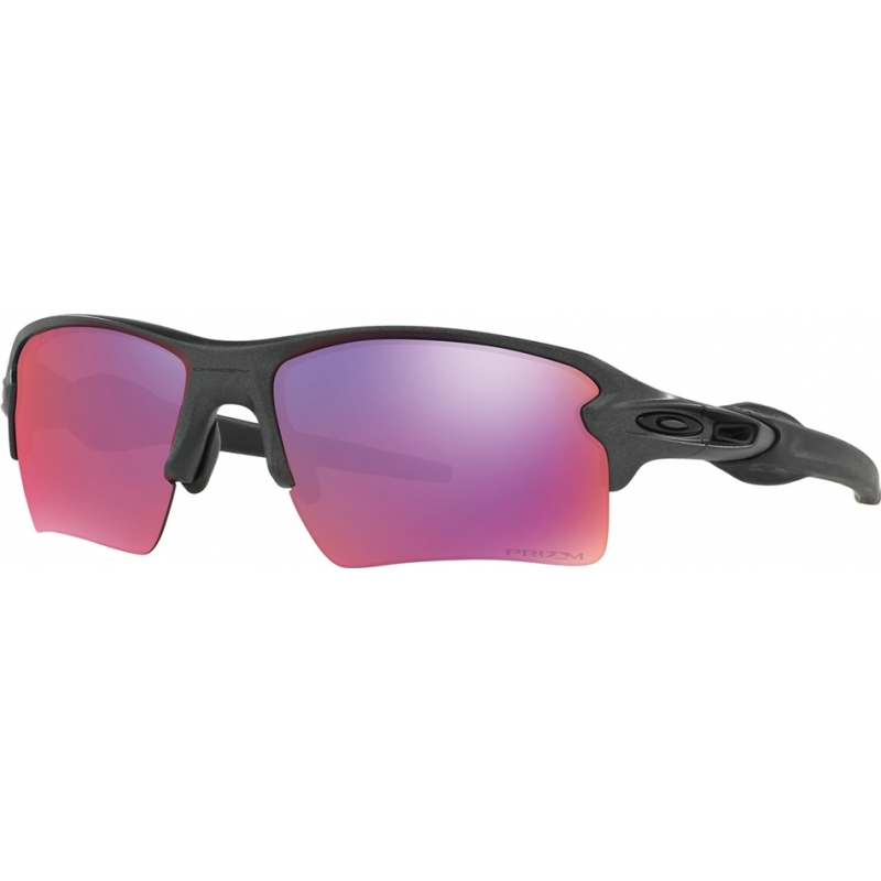 Oo9188 49 Oakley Sunglasses Sunglasses2u