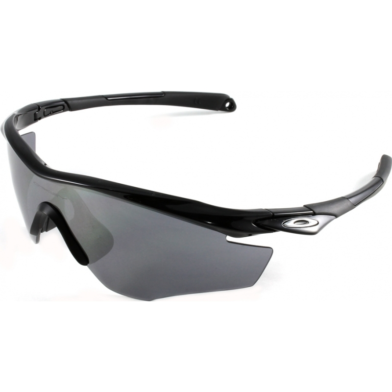 best price oakley sunglasses