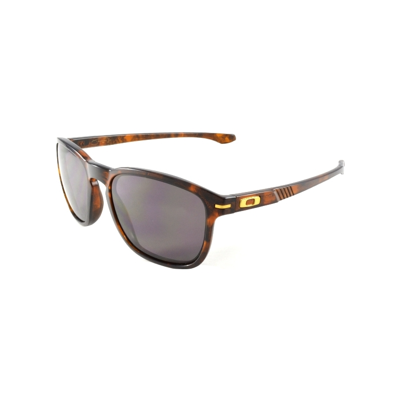 953de760e41be Oakley Sw Gold Series Holbrook Polished White « Heritage Malta