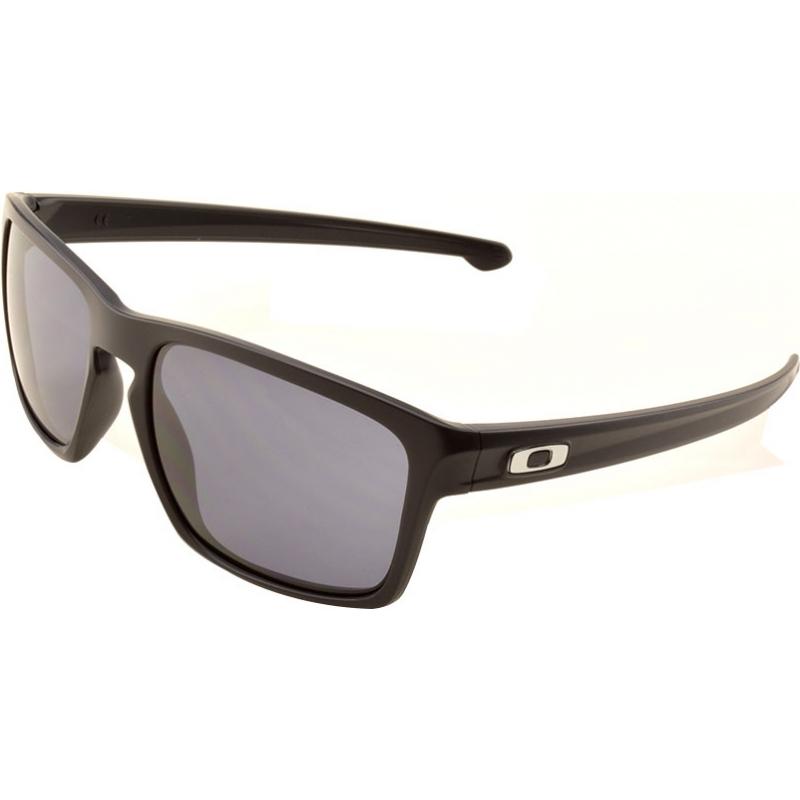 Sol 01 Oo9262 Gafas De Sunglasses2u Oakley R54LAj