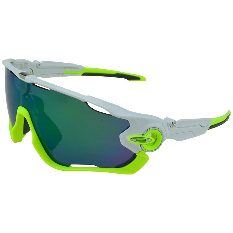 Oakley Sunglasses Mens  oo9290 03 mens oakley sunglasses sunglasses2u