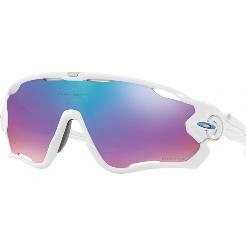 oakley white  OO9290-21 Mens Oakley Sunglasses - Sunglasses2U
