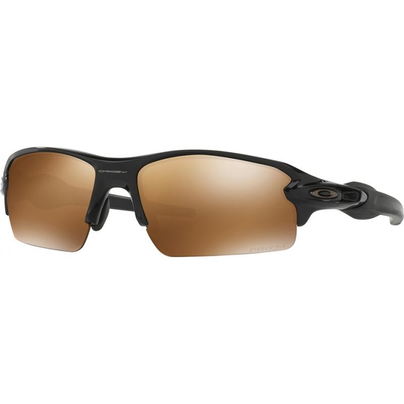 Oakley OO9295-59-20 Oo9295 59 20 flak 2.0 lunettes de soleil