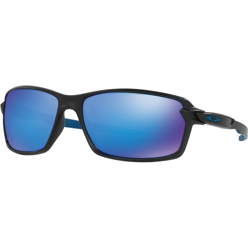 032a4e5b2ce28 Find every shop in the world selling oakley si assault at PricePi ...