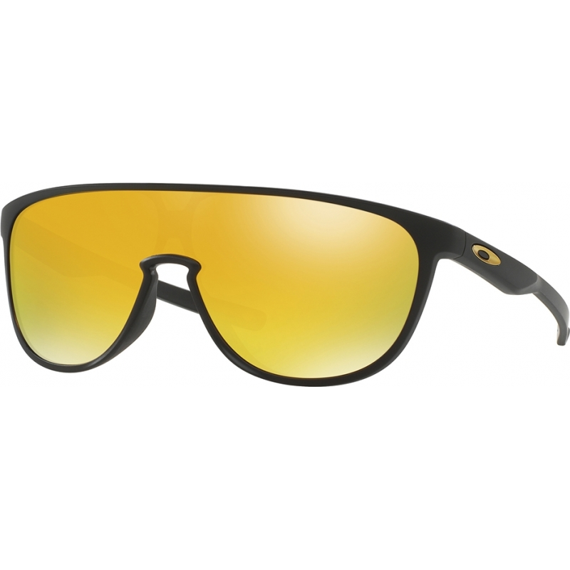 Oakley Sunglasses Stockists Uk