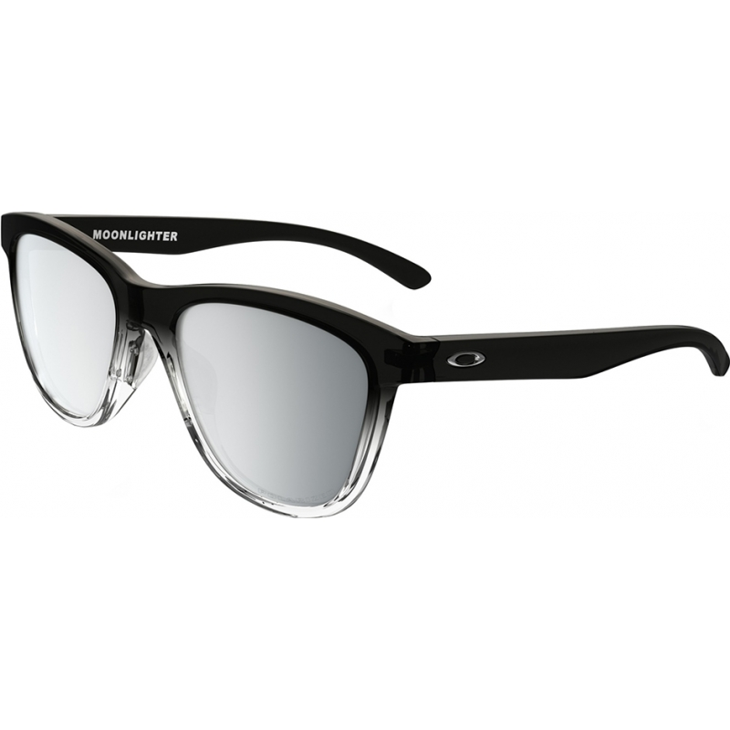 81c0106fe5 Oakley Moonlighter Polarized