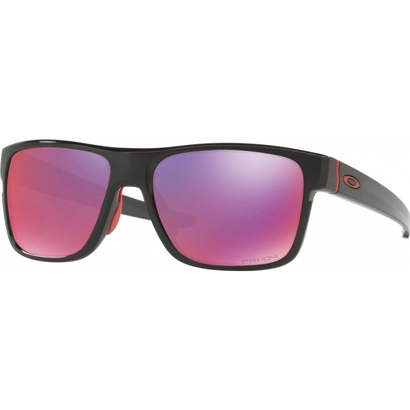 Mens Oakley Sunglasses  oo9361 57 05 mens oakley sunglasses sunglasses2u
