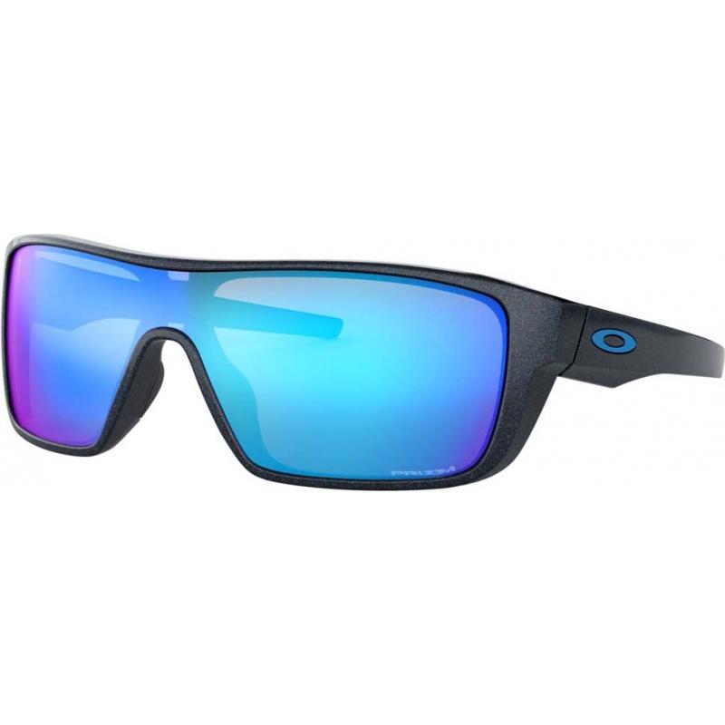 ed4cddb1b1 Oakley OO9411 27 04 Straightback Sunglasses