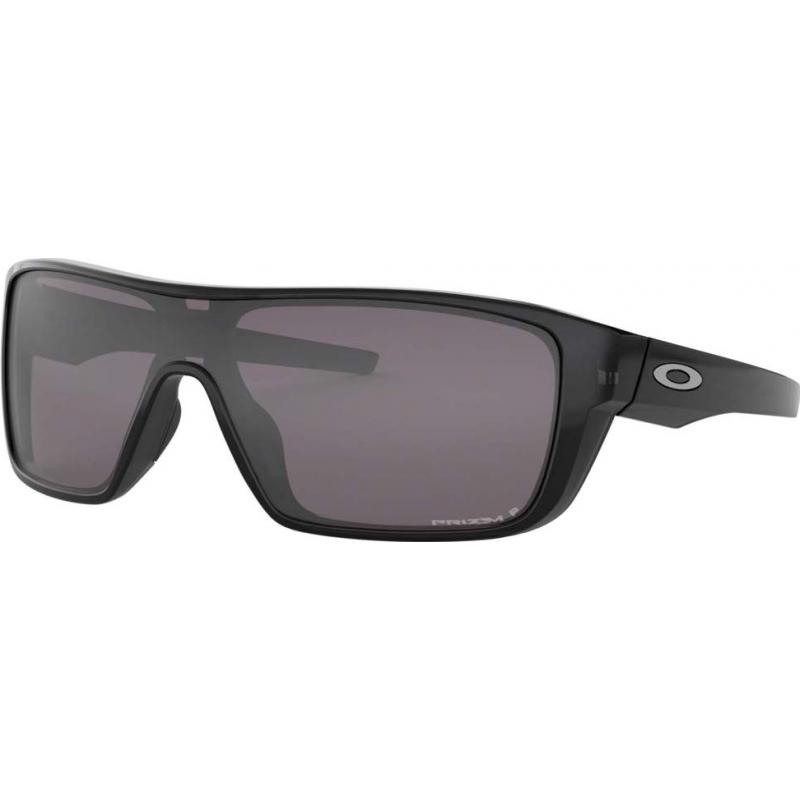 d1bf91b132 Oakley OO9411 27 08 Straightback Sunglasses