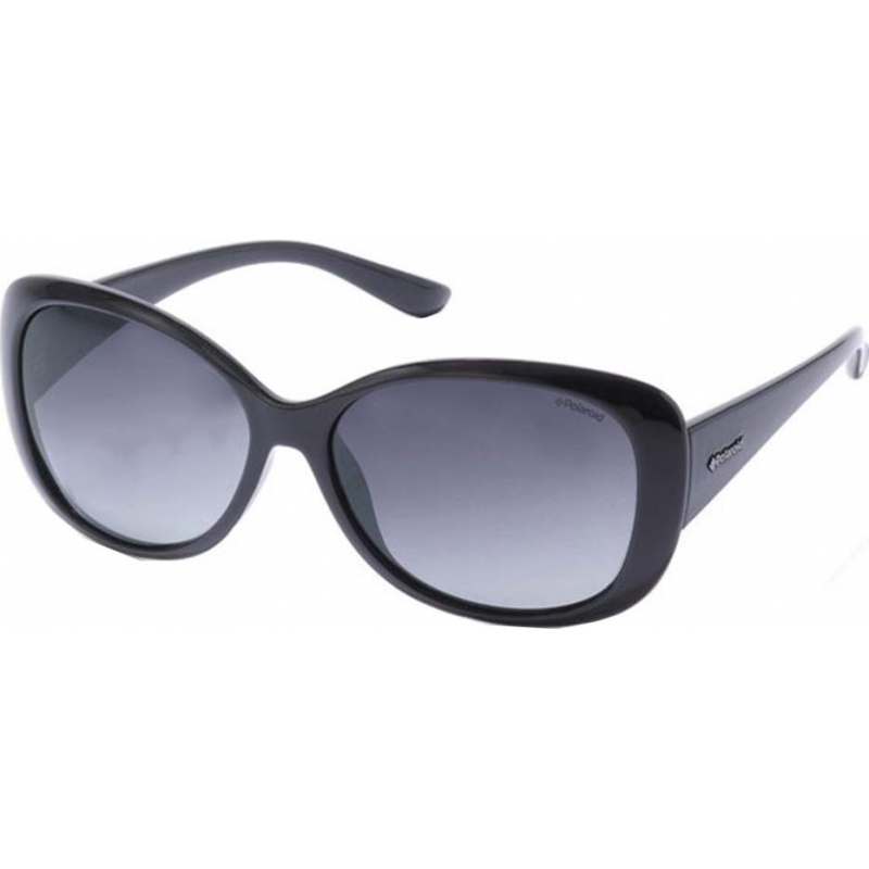 8f20e9f3b90c Polaroid 217290KIH58IX P8317 KIH ix sorte polariserede solbriller