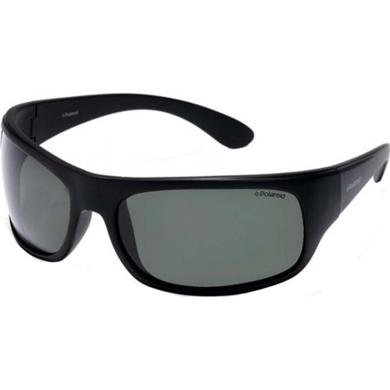 black polarized sunglasses  2174979CA70RC Polaroid Sunglasses - Sunglasses2U