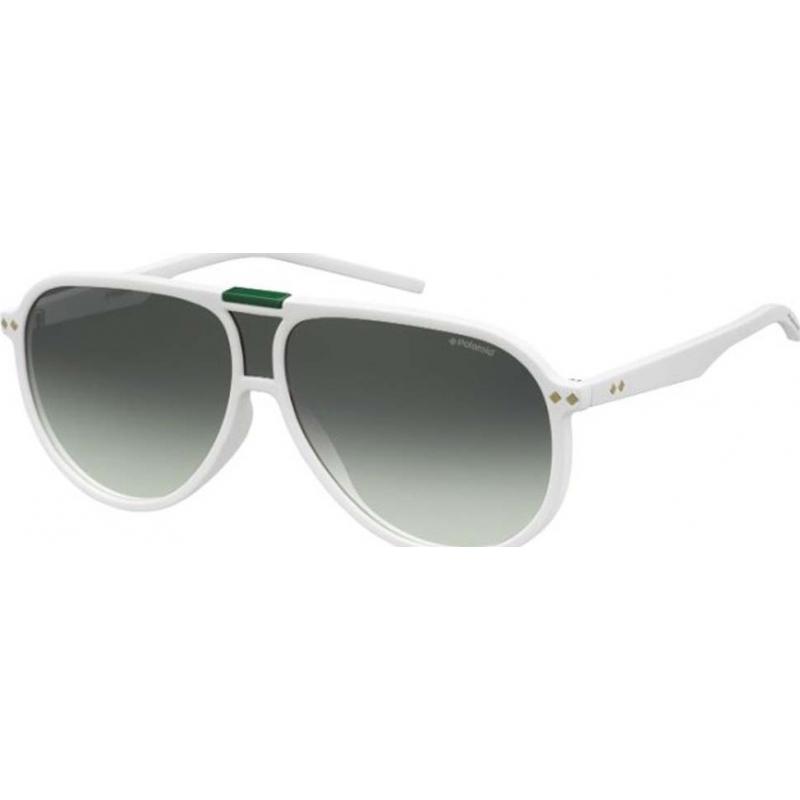 Polaroid Sonnenbrille Pld6025, polarized, UV 400 schwarz