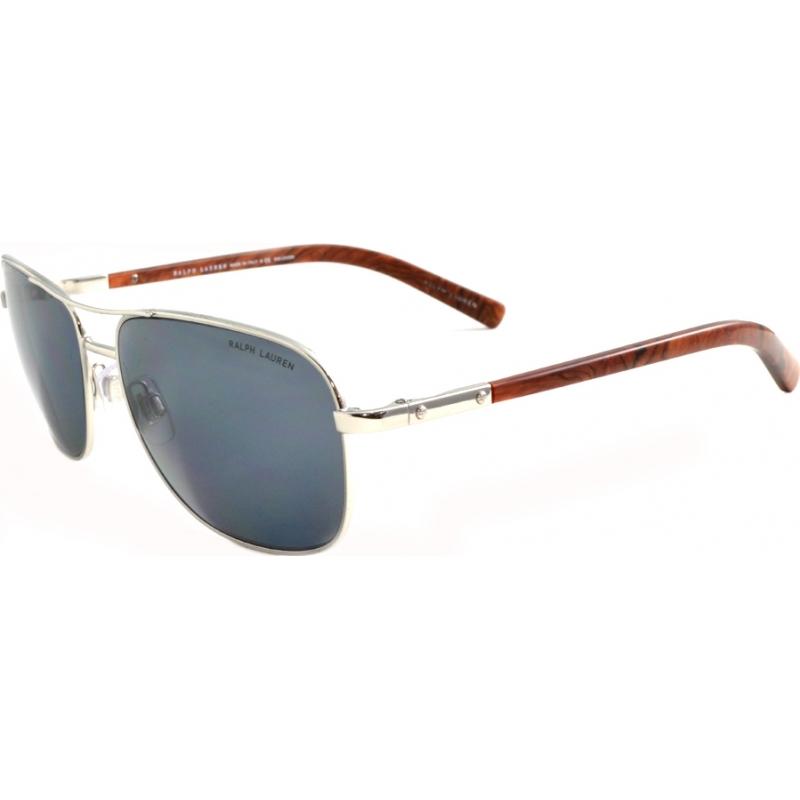 Ralph Lauren Polarized Sunglasses  ph3076 59 921981 mens polo ralph lauren sunglasses sunglasses2u