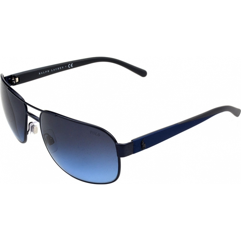 Ralph Lauren Sunglasses Blue  ph3093 62 91198f mens polo ralph lauren sunglasses sunglasses2u