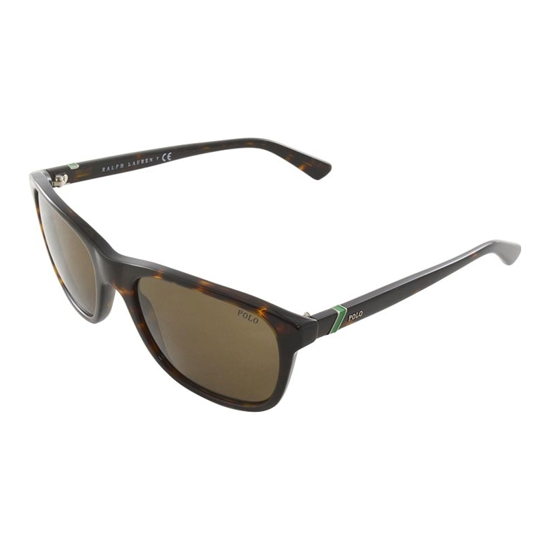8c7526931d6 PH408555500373 PH408555. ph4085 55 500373 mens polo ralph lauren sunglasses