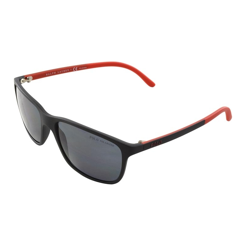Ralph Lauren Sunglasses Mens  ph4092 58 550481 mens polo ralph lauren sunglasses sunglasses2u