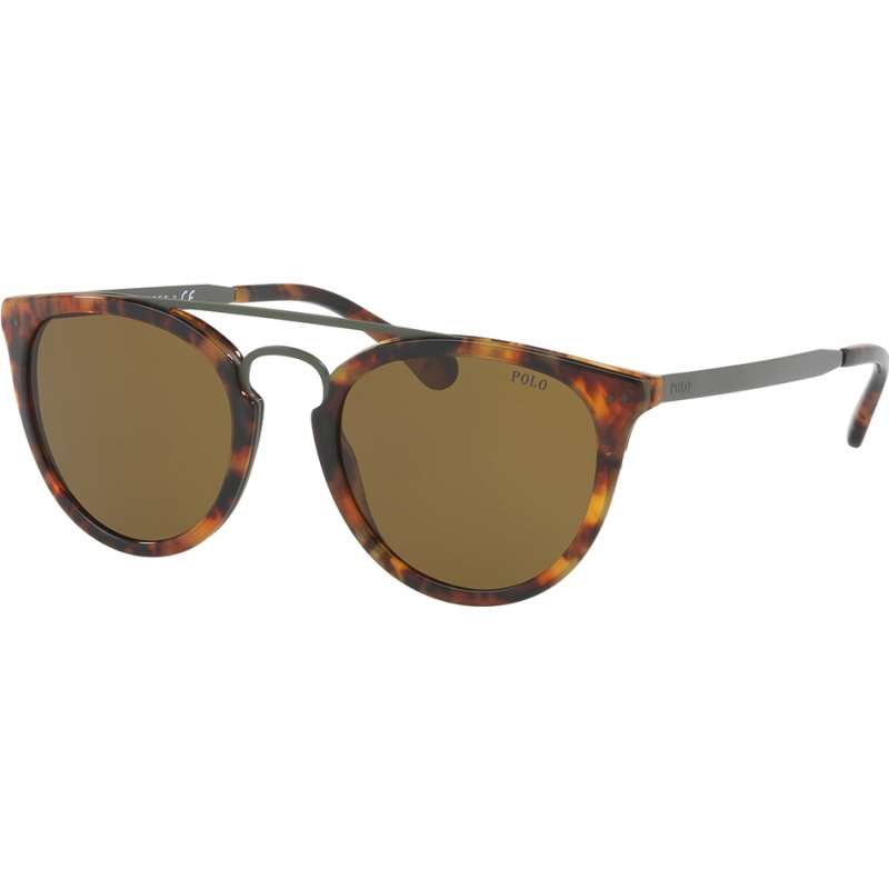 PH4121-51-501773 Ladies Polo Ralph Lauren Sunglasses - Sunglasses2U faf17b138