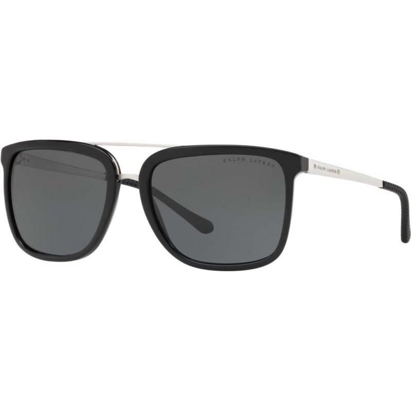 d1835007f5db RL8164-58-500187 Mens Ralph Lauren Sunglasses - Sunglasses2U