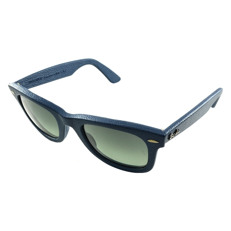 3b69e7cf0eb Find every shop in the world selling ray ban rb2140qm at PricePi.com ...