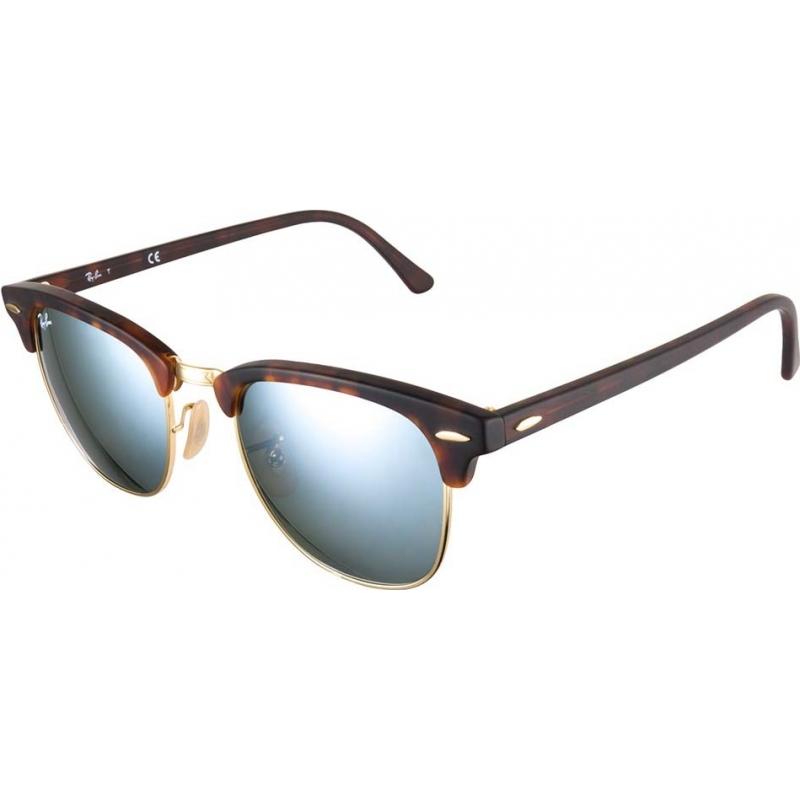Rb3016 51 114530 Rayban Sunglasses Sunglasses2u