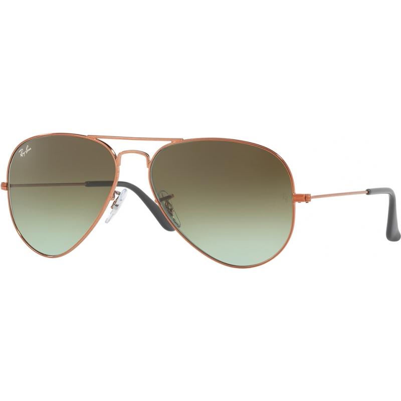 5280bc8ea0 cheap ray ban round folding 3532 sunglasses available via PricePi ...